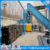 Factory Direct Sale Automatic Hydraulic Compress Baler Machine For Press Packing Waste Paper,Carton Box And Cardboard