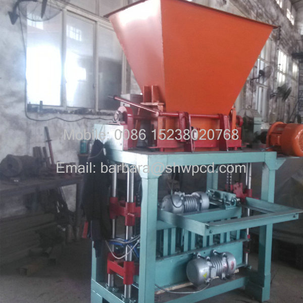 Sale concrete tile press machine (4).jpg