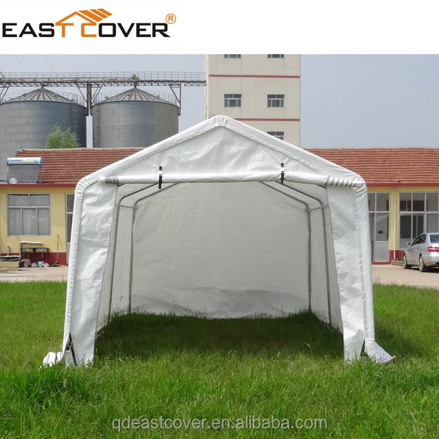 High Quality outdoor garage canopy carport