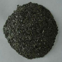 High Quality Mica Powder