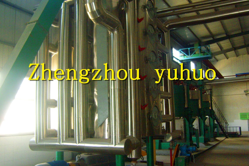 Palm kernel Oil Press Machine/Oil Refinery Plant processing machine with low price