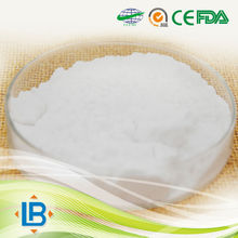 LGB good quality crosslinked pe foam blowing agent
