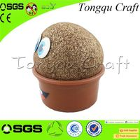 Latest Design latest promotional items bonsai plants for sale gift ideas for promotion , corporate gifts food