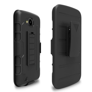 For lg v30 case ,hot selling pc silicone cell phone case for lg v30