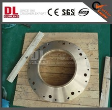 CONE CRUSHER BRONZE SOCKET LINER