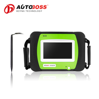 Buy moto 7000tw universal motorcycle scanner New 7in1 for YAMAHA ...