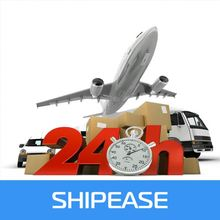 cheap international shipping dhl/ups/tnt/ems from china shenzhen/shanghai to Slovenia