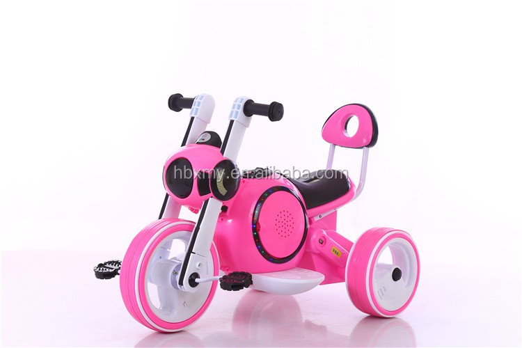 cheap wholesale Kids electric motorcycle