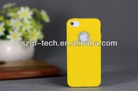 Wholesale tpu case for iphone 5s, for iphone 5s cover case for iphone 5