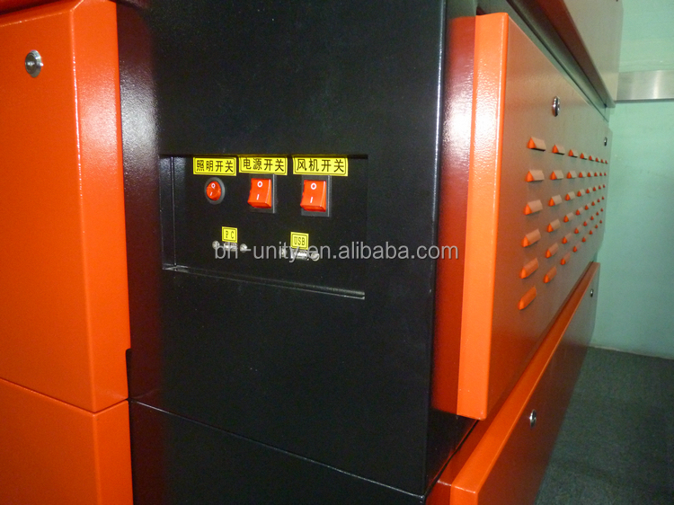 Alibaba best sellers BH-1310 laser machine low price new items in china market