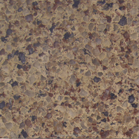 copy marble quartz stone big slab for countertops