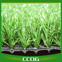 Factory sells artificial grass for balcony, produced by imported machine, 5 meters width
