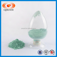 Copper carbonate raw materials for pesticide / insecticide