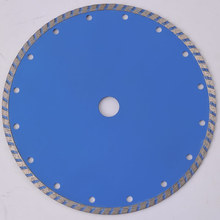 PEGATEC Diamond Circular Saw Blades Wet or Dry Special Cutting