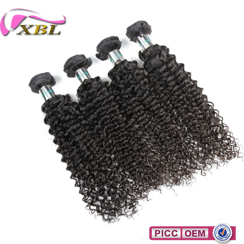 High Quality Hot Selling Wholesale Human Hair Extension Bundles
