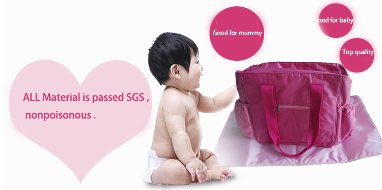pink savety mummy bag .jpg