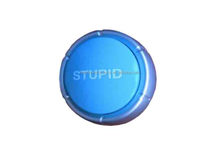 Promotion Gifts Custom easy button,recordable button device