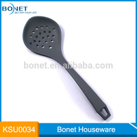 Wholesale from china good quality long standing and long life time cookware kitchenware