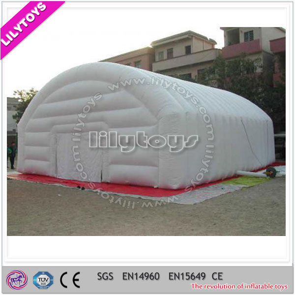 Outdoor Inflatable Party Exhibition Wedding Events Tents for Sale