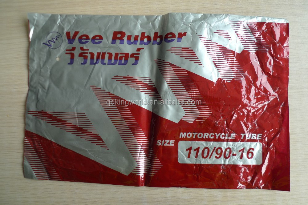 vee rubber motorcycle inner tube 2.75/300-17