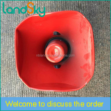 LandSky Marine accessories electronic equipment, lifeboats Marinesmall portable cheap Loudspeaker