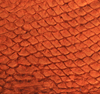 /product-detail/finished-fish-skin-leather-60722527587.html