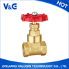 Wholesale Factory Directly Provide China Manufacturer Durable Gate Valves Manufacturers