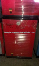 100HP German Motor Compressor 100HP Screw Type Air Compressor 75KW Rotary Compressor