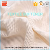 Self Emulsify Textile Auxiliary Chemicals