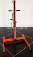 55 gallon Steel Oil Drum Lifter--WA30