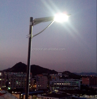 Buy LED Street Light Manufacturers 200w LED Street Light Module 3 ...