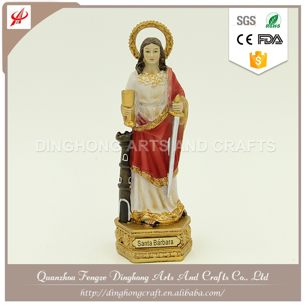 Wholesale Resin and Cross Religious Crafts Ganesh Statues For Sale