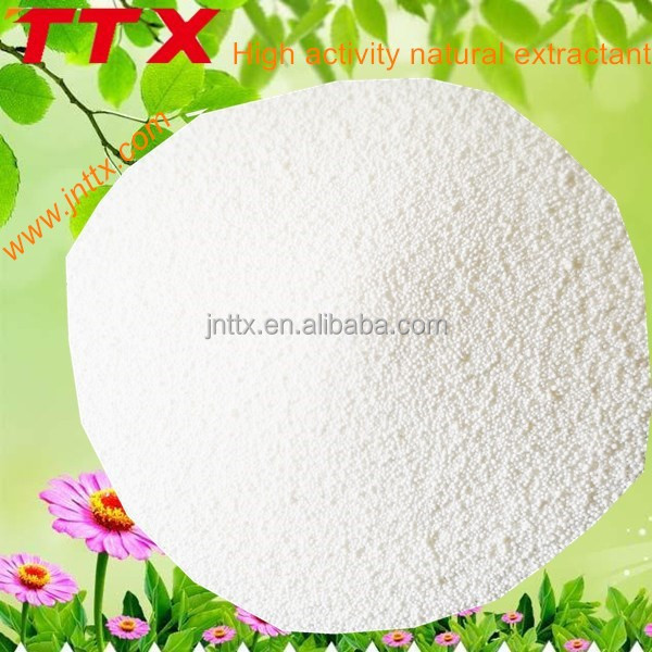 Animal food supplement phytase enzyme