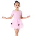 2017 Best selling bowknot girl fancy frocks styles polyester baby tutu dresses