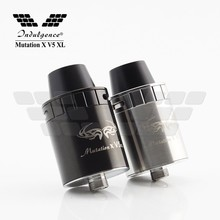 authentic indulgence mutation x v5 xl rda alibaba en espanol