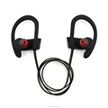 Universal Handfree IPX4 Waterproof Wireless Noise Cancelling Bluetooth Headphones RU8