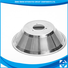 Wholesale chemical factory etching rice strainer