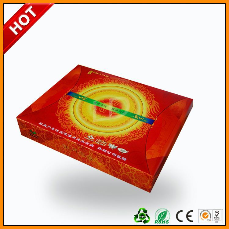 household appliance ,house shaped cardboard box ,house shaped cake packaging box