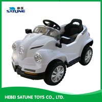 Wholesale import high quality four wheel kids car, kids toys car, kids electric car for sale