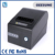 CP-80300 POS System Thermal Printer Reciept Printer 80mm USB Printer