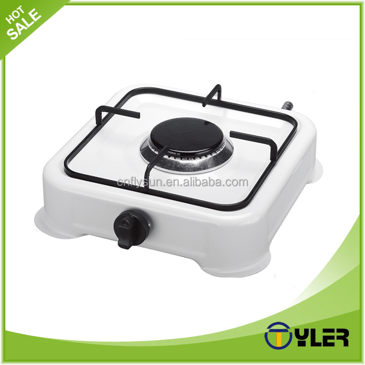 Gas Stove Parts Name All brands burner Sing burner Gas stove price