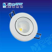 A925 COB high quality china hot sale home led lighting