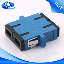 competitive price sma st fiber optic adapter