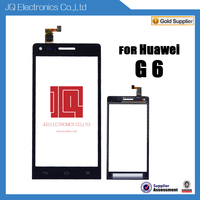 New original unlocked cell phone touch screen for Huawei Ascend G6