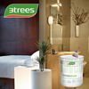 3TREES Low-voc Elastomeric Acrylic Waterproofing Coating (free sample)