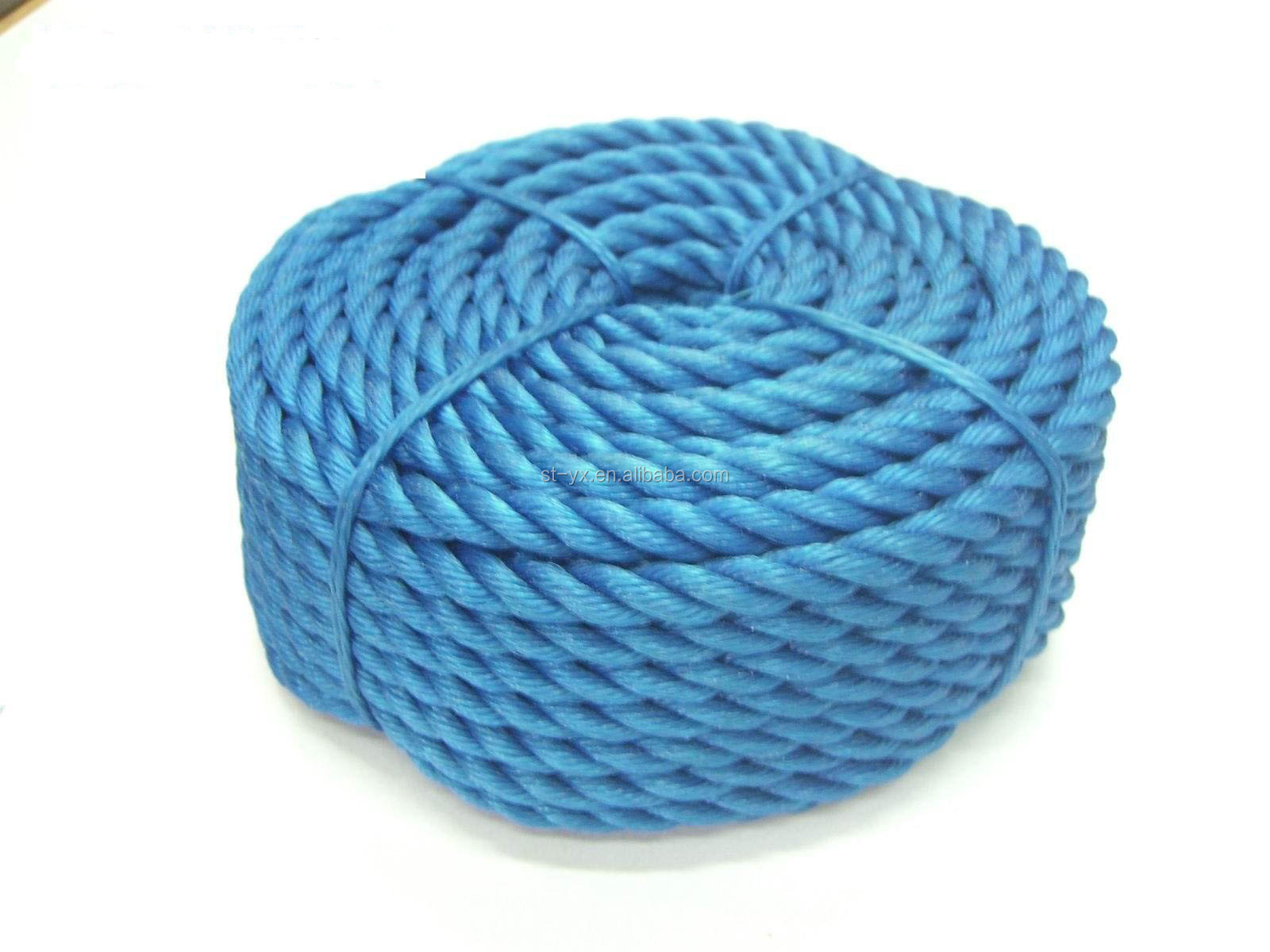 fishing rope