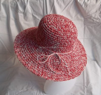 Fashion sombrero straw hat wholesale for Women