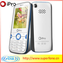 cell cheap ipro i3241 new phone latest cellphone dual sim spice mobile price
