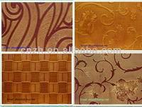 interior decorative wall panle