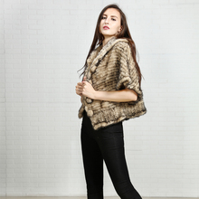 import export germany products custom wholesale jackets fur garment long cardigan sweater coat
